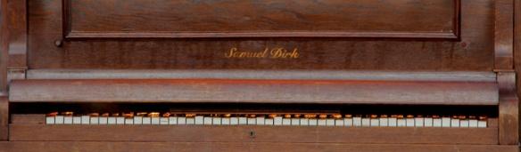 sd-clip-piano8